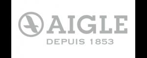 Mærke: Aigle