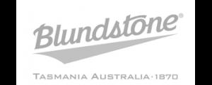 Mærke: Blundstone