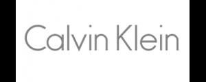 Mærke: Calvin Klein