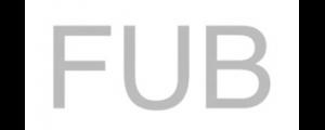 Mærke: FUB