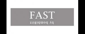 Mærke: Fast