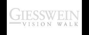 Mærke: Giesswein
