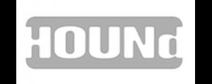 Mærke: Hound Dreng