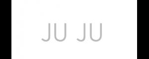 Mærke: Ju Ju Badesandal