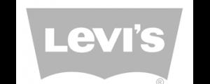 Mærke: Levi's