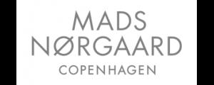 Mærke: Mads Nørgaard