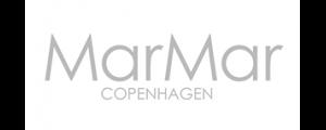Mærke: MarMar