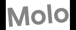 Mærke: Molo