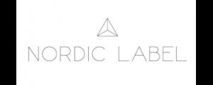 Mærke: Nordic Label