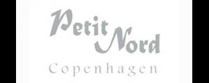 Mærke: Petit Nord
