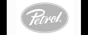 Mærke: Petrol