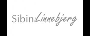 Mærke: SibinLinnebjerg
