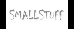 Mærke: Smallstuff Strømper
