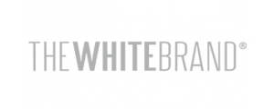 Mærke: The White Brand