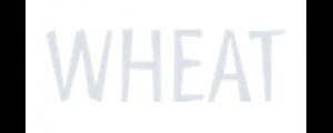 Mærke: Wheat