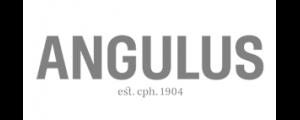 Mærke: Angulus