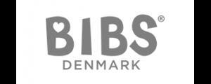 Mærke: Bibs