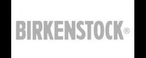 Mærke: Birkenstock