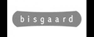 Mærke: Bisgaard