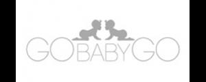 Mærke: Go Baby Go
