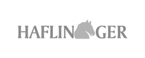 Mærke: Haflinger hjemmesko