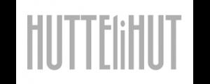 Mærke: Huttelihut