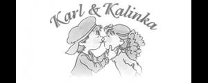 Mærke: Karl & Kalinka