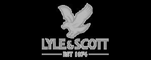 Mærke: Lyle and Scott