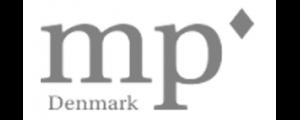 Mærke: MP Strømper