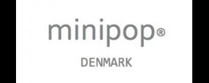 Mærke: Minipop