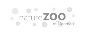 Mærke: Nature Zoo