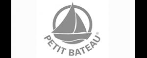 Mærke: Petit Bateau