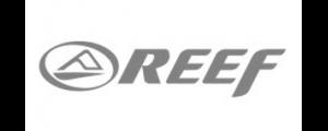 Mærke: Reef