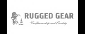 Mærke: Rugged Gear