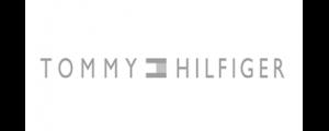 Mærke: Tommy Hilfiger