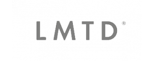 Mærke: LMTD