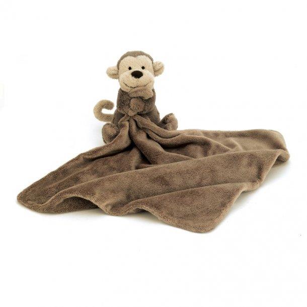 JELLYCAT - Nusseklud abe
