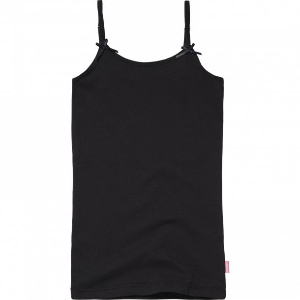 VINGINO - Undertrøje i sort