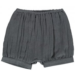 00abb1ce607 MAR MAR - Bloomers i dusty green. Pablo
