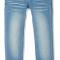 NAME IT - Jeans i lys slim stretch. 13147666..