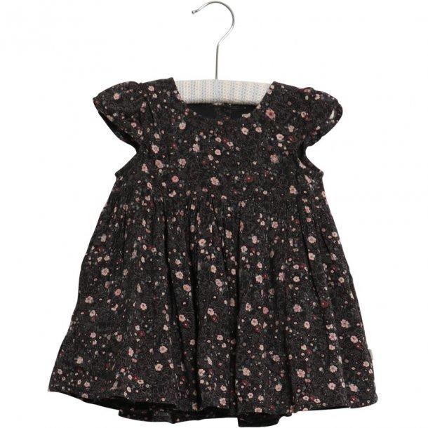 WHEAT - Baby kjole i Minnie..