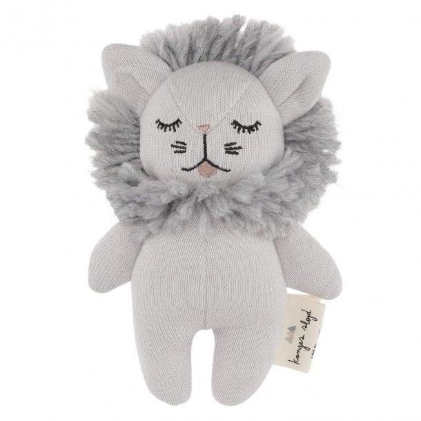 KONGES SLØJD - Rangle lion