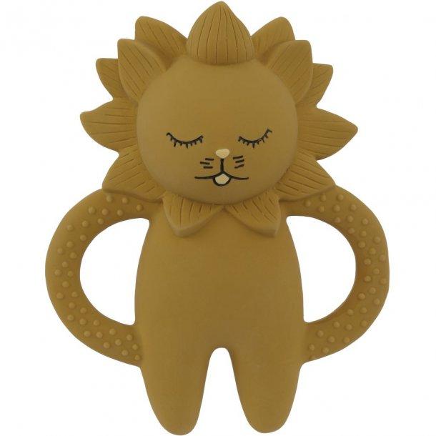 KONGES SLØJD - Bidering lion