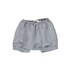 378e0c3d72a MAR MAR - Baby shorts i moondust blue. Pablo