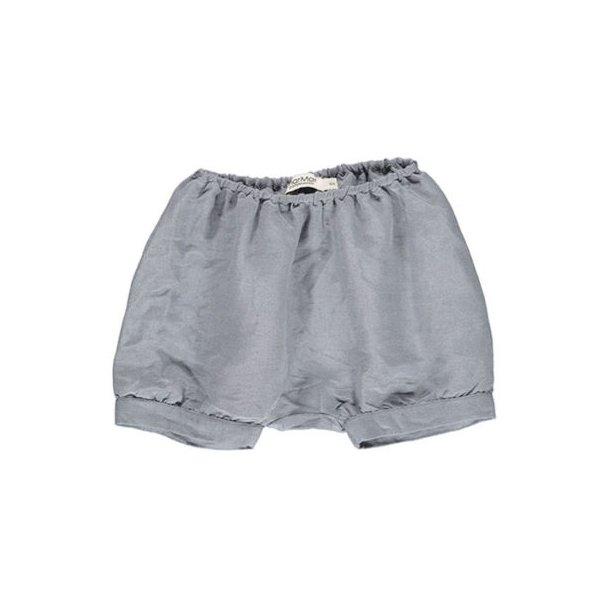 MAR MAR - Baby shorts i moondust blue. Pablo