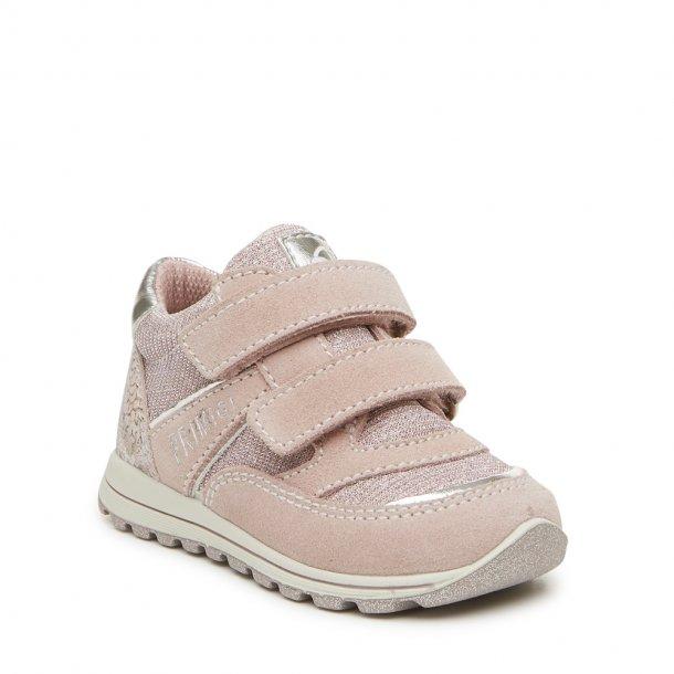 PRIMIGI - Sneakers i rosa