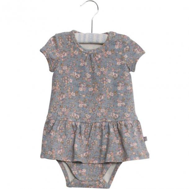 39168a65aea4 WHEAT - Body-kjole i blomstret. Miarosa - Kjoler og nederdele - Karl ...