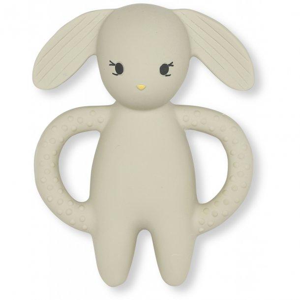 KONGES SLØJD - Bidering i rabbit