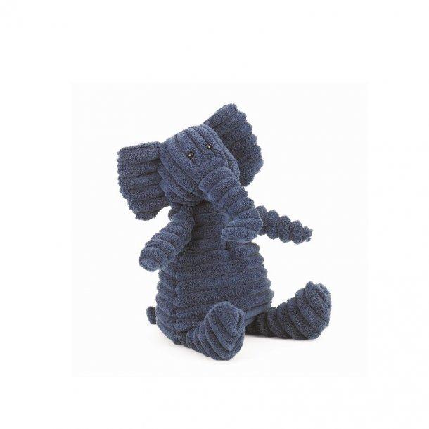 JELLYCAT - Cordy Roy elefant 26 cm