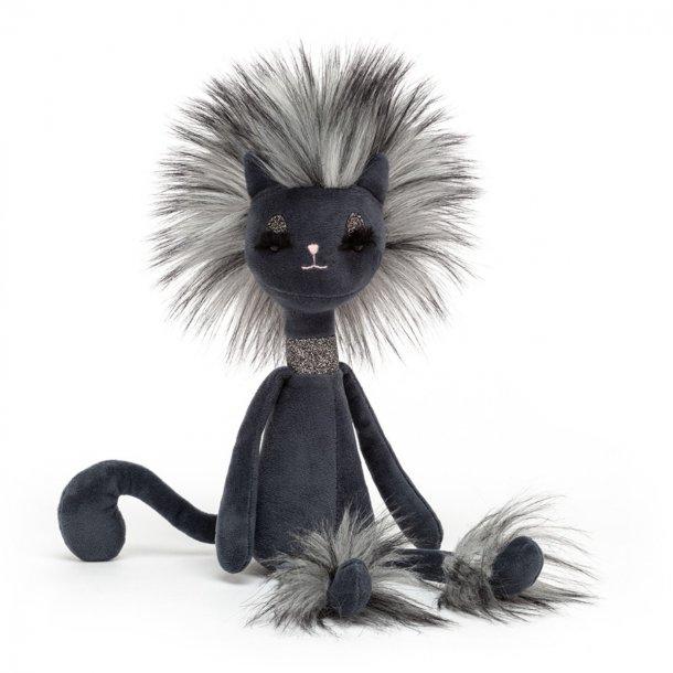 JELLYCAT - Swellegant Kitty Kat 35 cm